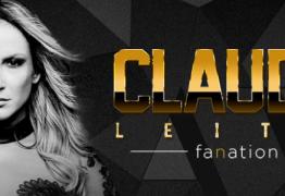 Quanto vale um abraço? Conheça o polêmico programa de milhagens para fãs de Claudia Leitte