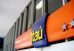 Itaú lidera ranking de reclamações de clientes contra bancos