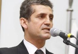 OAB lamenta decisão do Tribunal de Justiça para implementação do Cartório Unificado em Varas de Família