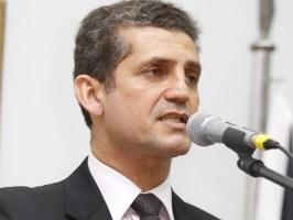 Paulo Maia 300x225 - OAB lamenta decisão do Tribunal de Justiça para implementação do Cartório Unificado em Varas de Família