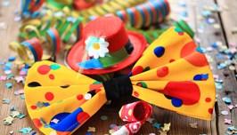 carnaval 700x400 fotolia 300x171 - MURIÇOCAS: Bloco comemora 30 anos em desfile dessa quarta