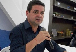 Charliton afirma que PT paraibano vai inaugurar obras financiadas pelo governo Dilma