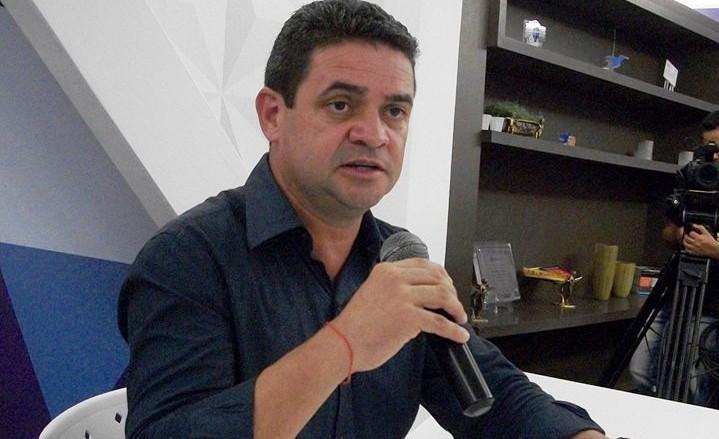 charliton machado e1453228798511 - INCONDICIONAL: Presidente do PT da Paraíba convoca paraibanos para manifestação de apoio a Lula