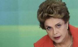 dilma reuters - Brasil não tem oposição coesa para aproveitar fraqueza de Dilma, diz filósofo