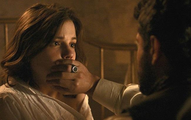 image16 - Internautas repudiam cena de estupro em minissérie da Globo