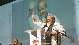 images cms image 000454923 - Lula é culpado de tudo......Por isso Lula é condenado pelo ódio das elites, vitimas do sucesso do Lula - POR EMIR SADER