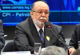 Léo Pinheiro entrega registros de encontros com Lula à Justiça