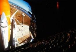 MPF defende legenda e janela com intérprete em Libras para todos filmes