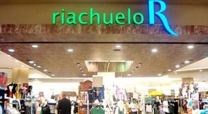 riachuelo 300x164 - Dono da Riachuelo é afastado da empresa após firmar parceria com o MBL