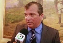 Projeto de Trócolli isenta PM de pagar CNH e garante acesso de graça a ônibus mesmo sem farda