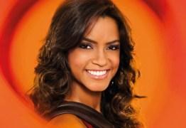 Com pegada pop, Lucy Alves lança clipe poderoso de 'Santo Forte'