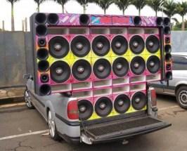 937c6a7db820160203012244 300x242 - PAREDÃO PROIBIDO: Fiscais da Seman estarão em campo para coibir poluição sonora no Carnaval
