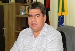 JUDICIALIZAÇÃO: Chapa 3 é acusada de fraudar pesquisa na Unimed