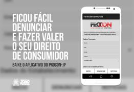 Procon de João Pessoa lança aplicativo inédito para denúncias