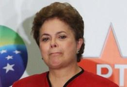 Três paraibanos compõem Comissão Especial que vai analisar pedido de cassação de Dilma