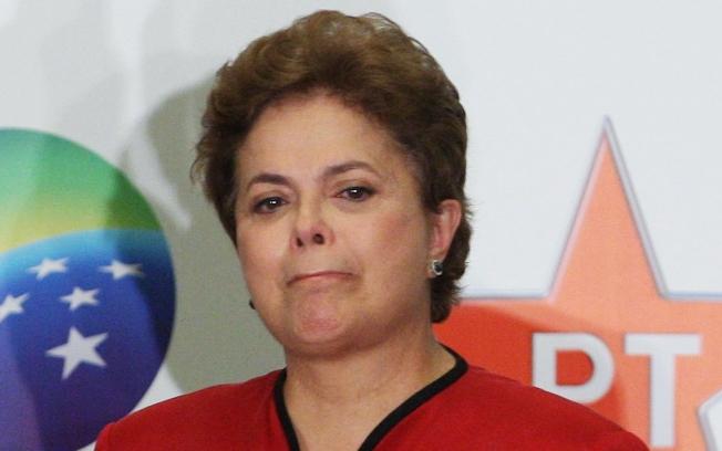 Dilma PT - Oposição vai apresentar novo pedido de impeachment contra a presidente