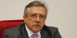 EXCLUSIVO: TCE julga contas de 2014 e Catão estará de fora da votação