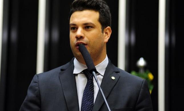 Picciani - Terminou a votação: 37 a 30 - Saiba quem ganhou a eleição para líder do PMDB