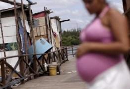 Comissão aprova PEC que proíbe todos os tipos de aborto no Brasil