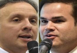 PP define o novo líder do partido na Câmara Federal; assista entrevista do vencedor