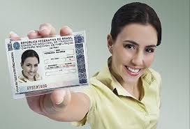 cnh - Projeto de lei prevê CNH gratuita para desempregados de baixa renda