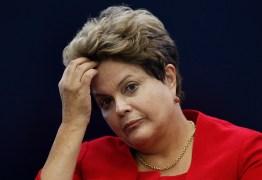 Andrade Gutierrez entrega dados de doações não oficiais a Dilma em 2014