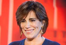Depois de críticas, Glória Pires esclarece sua participação na transmissão do Oscar 2016