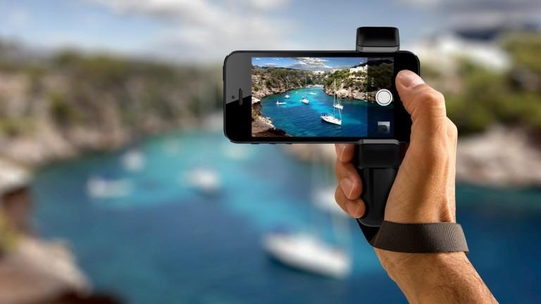 image13 - Aplicativos de fotos melhoram qualidade das imagens e fazem sucesso no carnaval