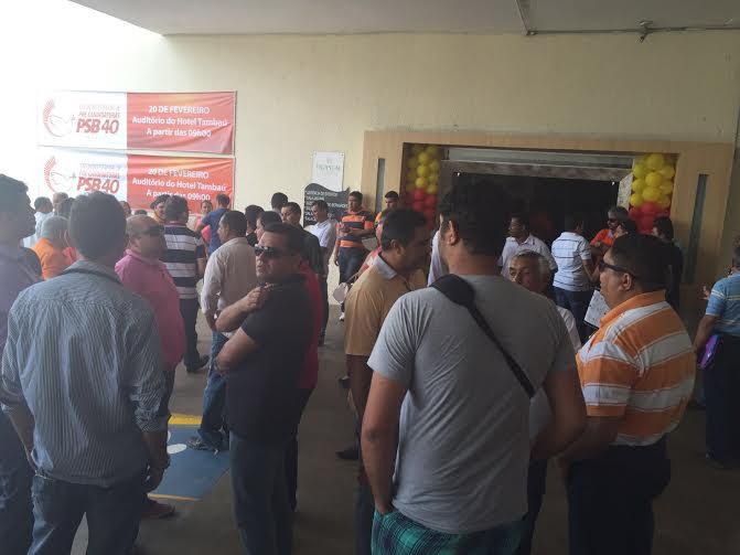 image40 - PSB realiza encontro neste sábado em João Pessoa; evento promete surpresas