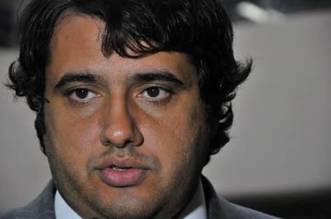 image42 - ANDAIME: Empresário preso tem obras no governo André Gadelha
