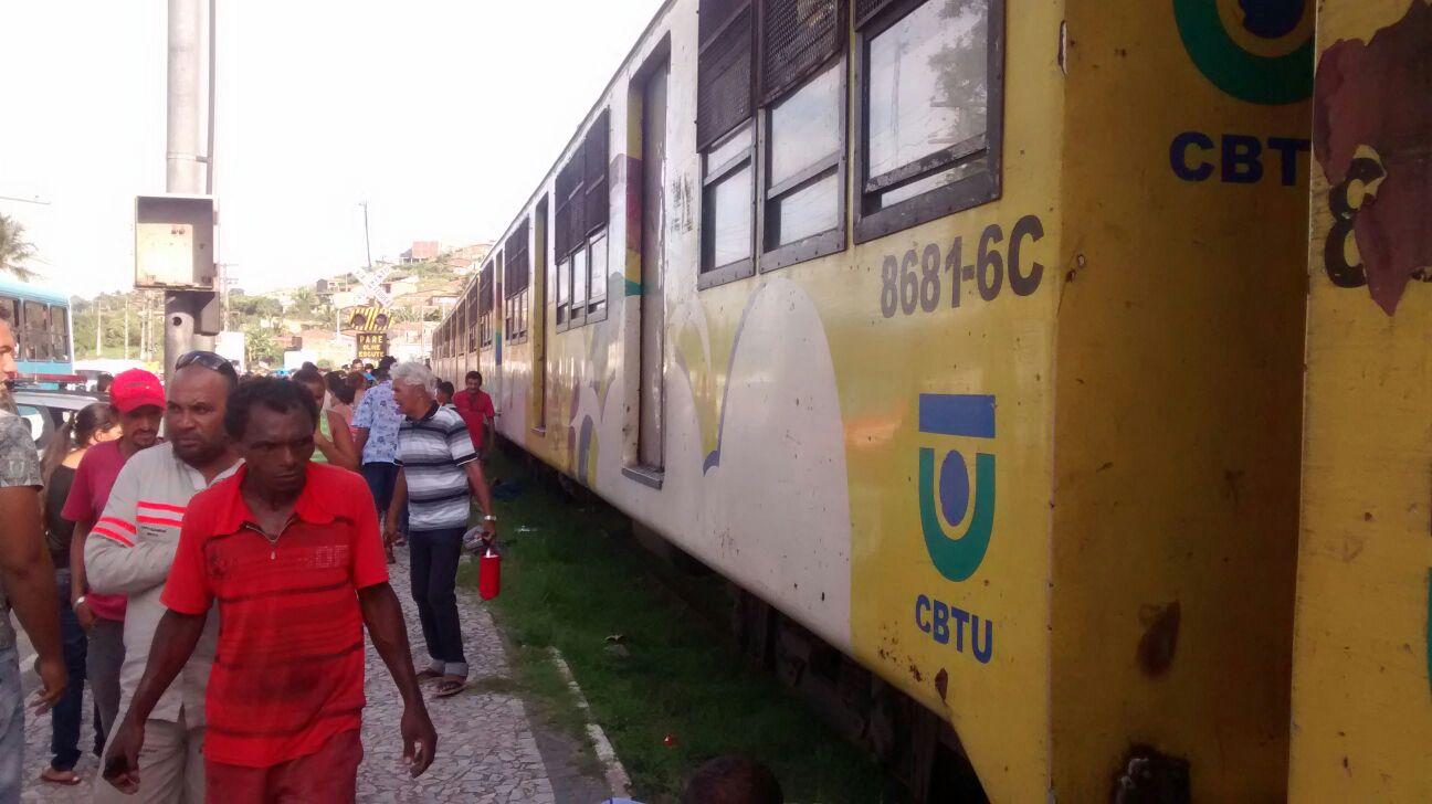 image46 - Prefeitura de Santa Rita decreta luto oficial por mortos em acidente com trem