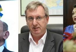 Os ministros que trabalharam para derrotar Hugo Motta na disputa da liderança do PMDB