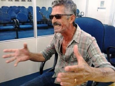 mica g - Morre em Campina Grande o jornalista e professor Mica Guimarães