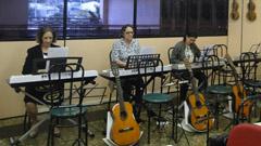 musica2 - Curso de Música está com inscrições abertas em Campina