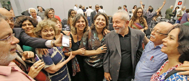 naom 56d2bf7b31cec - Lula terá sigilos bancário, telefônico e fiscal quebrados