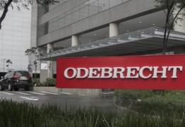 O cruzamento da planilha da Odebrecht com dados do TSE