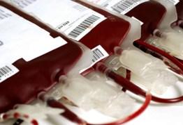 Brasil vai desenvolver teste para detecção de Zika nas bolsas de sangue
