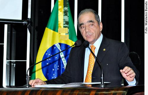 senador roberto cavalcanti paraiba prb - Dos 46 parlamentares que aprovaram alguma lei entre 2014/2015 seis da PB; Roberto Cavalcante na lista