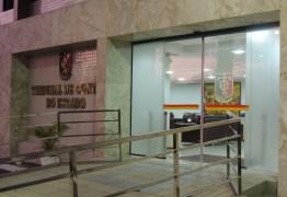 POLÊMICA: Ministério Público de Contas diz que emenda do TCM é inconstitucional