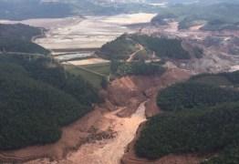 Acordo para pagamento de indenizações por tragédia de Mariana não estabelece responsabilidade de mineradoras
