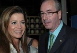 COM NOSSO DINHEIRO: Cartões de crédito de Cunha revelam gastos com artigos de luxo em viagens