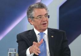 Marco Aurélio de Mello afirma que Temer subestimou reação aos protestos dos caminhoneiros
