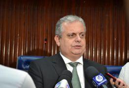 João Bosco Carneiro Júnior lança página no Facebook e interage com população