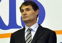 TCE suspende processo licitatório na Prefeitura de Campina Grande