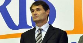 Romero Rodrigues 300x157 - TCE suspende processo licitatório na Prefeitura de Campina Grande