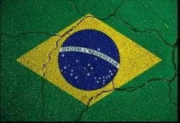 VIVA O POVO BRASILEIRO: Manifestações desta sexta mostram um país dividido