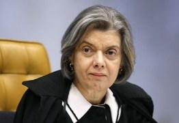 STF adia julgamento e dá liminar para Lula não ser preso até 4 de abril