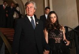 Procuradoria oferece denúncia contra a mulher de Fernando Collor na Operação Lava-Jato