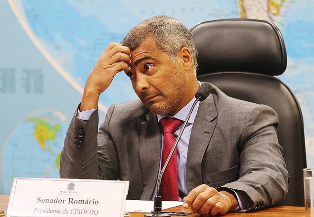 image4 - CPI do Futebol consegue quebra de sigilos de comitê organizador da Copa