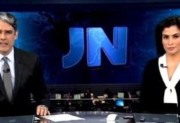 The Intercept: Jornalista Glenn Greenwald denuncia tentativa de golpe em curso no Brasil